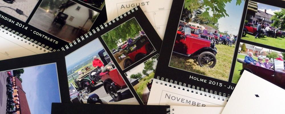 2015 Calendar a ws