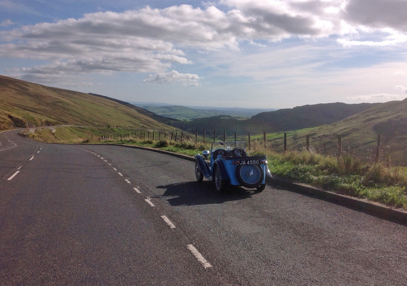 ja-4550-1935-mg-pa-four-seater-garry-waiting-shap-summit-sept-2016-ed-ws