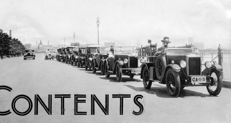 fire-tender-other-minors-m-capetown-motor-show-autocar-photoscan-feb-1931-ws