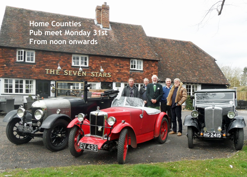 home-counties-chapter-spring-pub-meet-copy-ed-ws