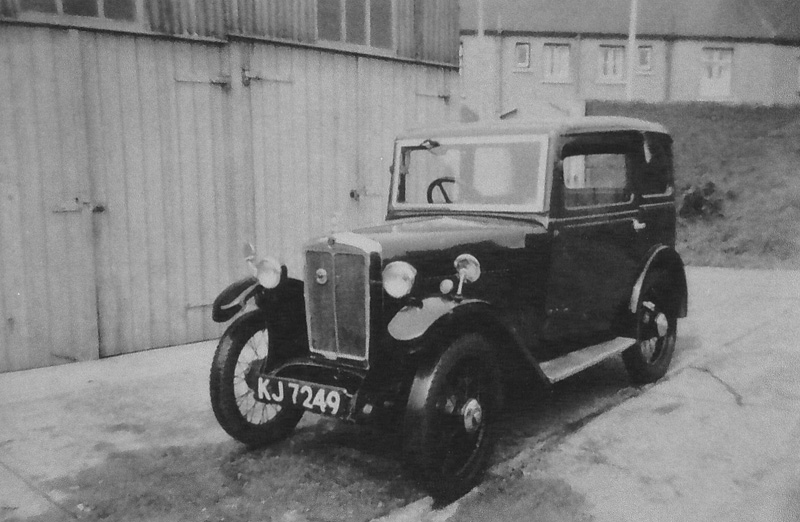 kj-7249-1932-minor-saloon-nick-baines-northfleet-1956-ws