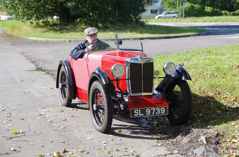 sl-9739-1930-mg-m-type-replica-steve-lewsley-wortham-oct-2016-ed-ws