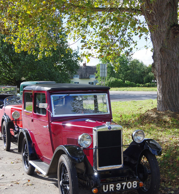 ur-9708-1931-sv-minor-coachbuilt-saloon-mike-summers-wortham-oct-2016-ed-ws