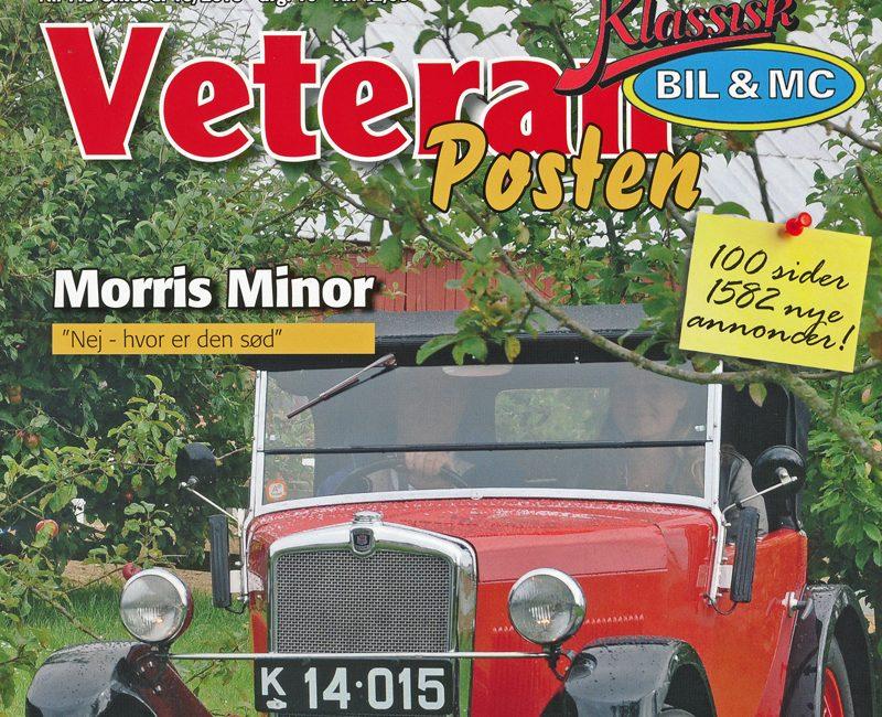 veteran-posten-oct-2016-denmark-cover-ws