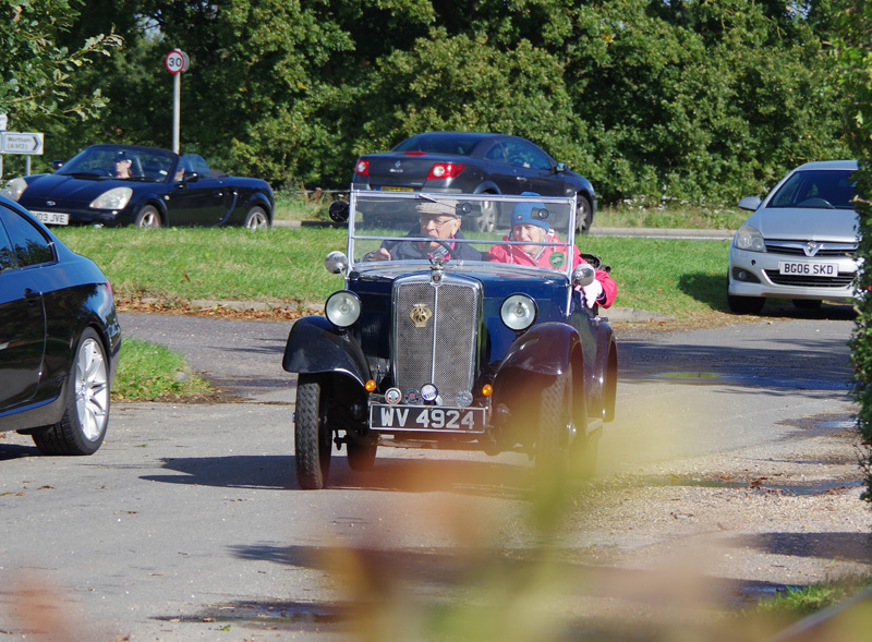 wv-4924-1934-minor-two-seater-clive-bren-hall-wortham-oct-2016-ed-ws