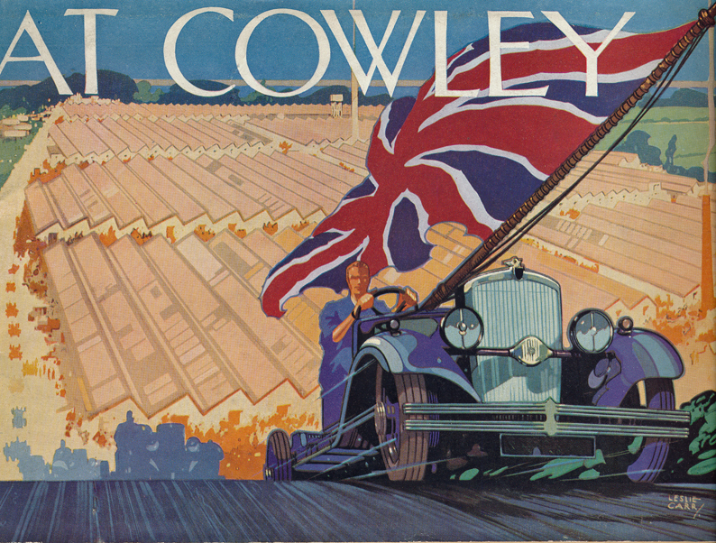 at-cowley-booklet-front-cover-design-ws