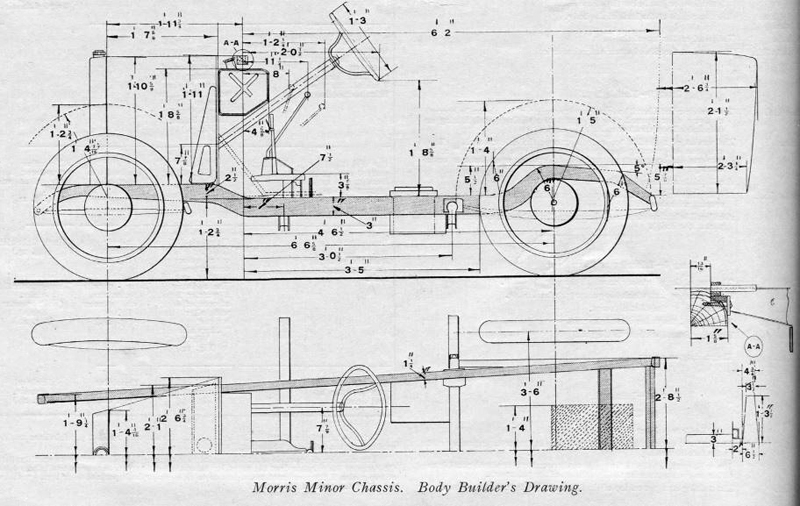 body-builders-chassis-dimensions-drawing-ws