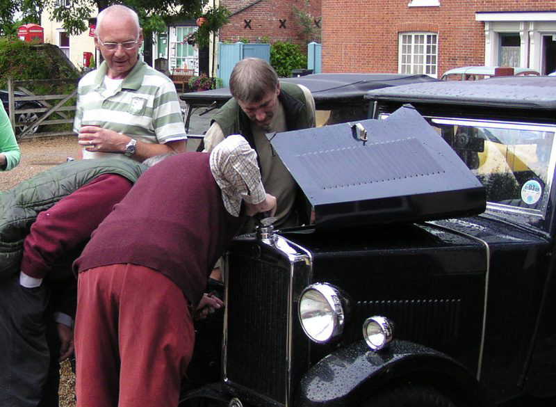 Rally-caption-competition-800x658