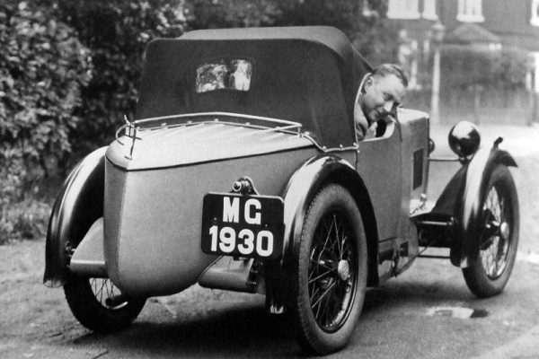 MG 1930 Brunell image