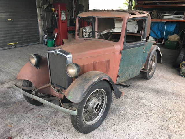 1934 Holden Minor Coupe 34-ML-38171 a