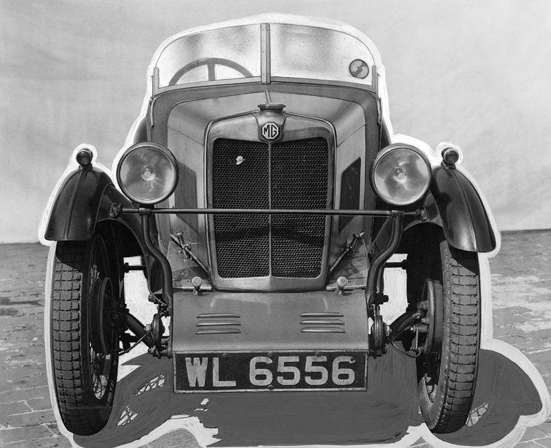 Autocar 29-06-28 MG Midget WL 6556 3 ed ws