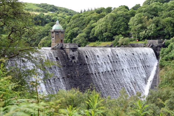 Elan Valle Pen y Garreg Dam 2Jul16 KateMartinPic