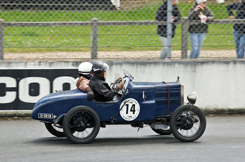 CR-328-EW 1929 Minor Special c Philipe Prigent Monthlery May 2019 ws