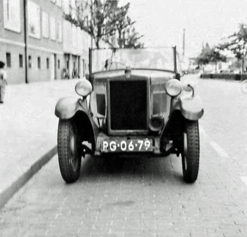 PG-06-70 1931 Minor Two-seater edited ws